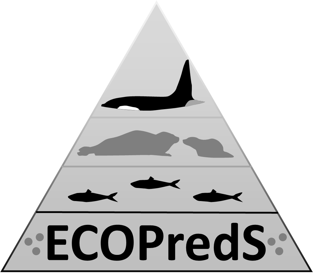 ECOPredS project